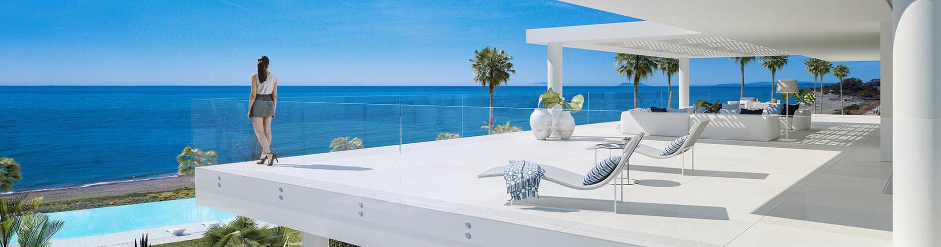 immomarbel real estate Marbella